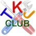 TKJ CLUB